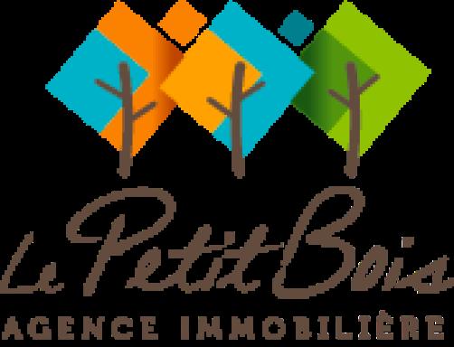 Le Petit Bois, agence immobilière
