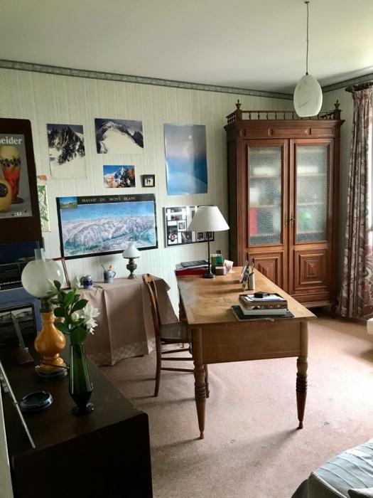 Maison Saint Sébastien sur Loire 3 chambres